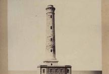 Jean Laurent y la provincia de Cádiz