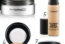 Καλλυντικά cosmetics