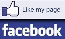 social media strategy / by Stewart Alsop
