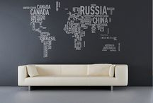 design • interiores • arquitetura / inspirações sobre design de interiores, decoração, arquitetura e móveis <3