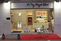Marbella beauty centers