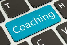 Life Coach Training Online