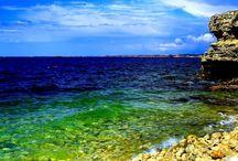 Black SEA Romania