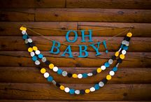 oh baby / by Amber Anderson