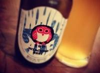 Beer / by Wendy Victorero