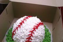 Cute baseball picture ideas