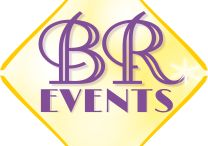 BR Events who we are