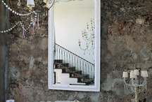 My future house / by Nicole MacDonald