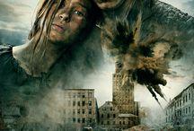 Miasto 44 -  City 44- Warsaw 44 / Miasto 44 - City 44  New Poland film