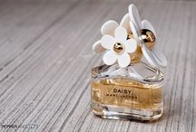 My Beauty Products / #beauty