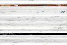 FDA - marmocode- ariotti marmi / #white #interiordesign #design #interior #minimal #italianstyle #italiandesign #federicodelrossoarchitects #italianarchitects #interiorarchitecture #studioarchitettura #barcode #marmocode #productdesign #cleanlines #greyhues