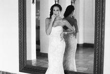 Chic Dresses: Monique Lhuillier Bliss