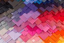 texture decor
