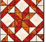 quilts blocks and patterns / by Connie Fitter