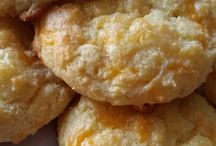 THM breads/rolls/biscuits