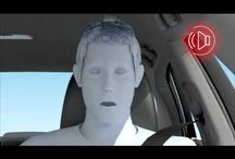 Toyota Safety / Toyota is taking safety to the next level!