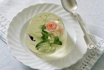 anenomes n. / floral beautiful / by Kat till