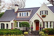 Featured Homes  / Exciting listings within the marketplace, bought to you by Cindy Gerke and Associates.