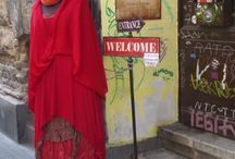 2015 a  tavasz lenruha hírnökei / Üzlet: HOME BAZAAR- len és tervezői ruhák  Budapest, VII.kerület, Kazinczy utca 6/a. 1-es csengő INGYENES PARKOLÁS,ha..részletek a névjegyben.  https://www.facebook.com/Lenruha  online rendelés is!!