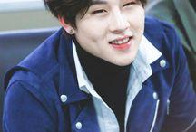 Jooheon~