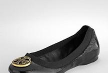 My Shoe Addiction / by Amber Sherrill