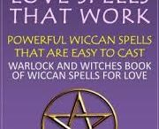 #wiccan #spells / Wiccan spells: how to cast it. everything about wiccan spells.  https://youtu.be/Q-CcSznL4iA   wiccan love spell, free wiccan love spells, wiccan money spells, wiccan spells and rituals, wiccan spell, wiccan protection spells, free wiccan spells, wiccan spell books, wiccan spells for love, real wiccan spells, wiccan spell book wiccan spell to change eye color wiccan spell for love simple wiccan spells easy wiccan spells wiccan magic spells real wiccan spells wiccan spells for beginners