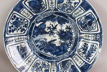 Two-Day Oriental auction, 14th & 15th November 2016