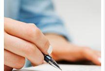 The Write Word