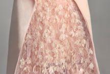 '60 dress