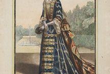 French Barocco