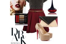 Chapter25   My Polyvore