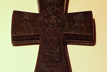 crucifixe