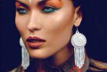 Native/Tribal