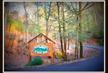 Tennessee Honey Hideaway / Two Bedroom, Two Bathroom, Sleeps 8 Only $125 any night of the year