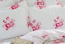 country linen
