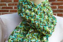shawl ponco