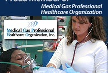 Medical Gas Testing / The NFPA 99 Health Care Facilities, 2005 specification provides requirements for medical gas systems in health care facilities. Trace provides air and gas analyses in support of these guidelines. 