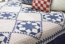 colcha patchwork