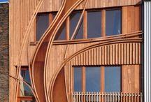 Cool archi design