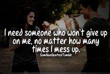 Godt sagt!