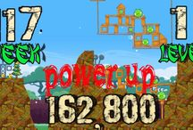 Angry Birds Friends  Week 117 all levels power up / Angry Birds Friends Tournament Week 117 All Levels 3 star strategy High Scores  power up   http://angrybirdsfriendstournaments.blogspot.com/ #Angry_Birds _Friends_Tournament_Week _117 #level_1power #Angry_Birds _Friends_Tournament_Week _117 #level_2 power #Angry_Birds _Friends_Tournament_Week _117 #level_3 power #Angry_Birds _Friends_Tournament_Week _117 #level_4  power #Angry_Birds _Friends_Tournament_Week _117 #level_5 power #Angry_Birds _Friends_Tournament_Week _117 #level_6  power
