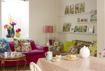 Quirky UK holiday homes / by Holiday Lettings