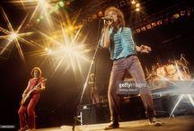 Lou Gramm - 1979