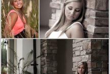 Tween Photography