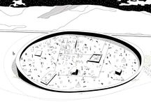 grafica e utopia