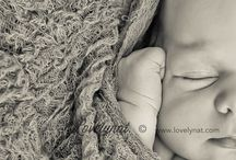 Embarazo y bebes