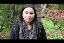 Student Perspective / Here about life at Whitman from #whitties!