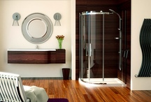 Designer Bathrooms / A list of Designer Bathroom Accessories from Various Brands around the world - For More information visit http://www.qssupplies.co.uk