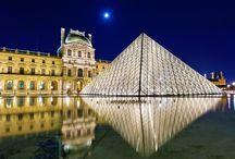 World's Best Museum