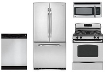 Appliance Packages / by Abt Electronics